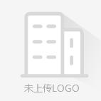 徐州金岳锁业有限公司