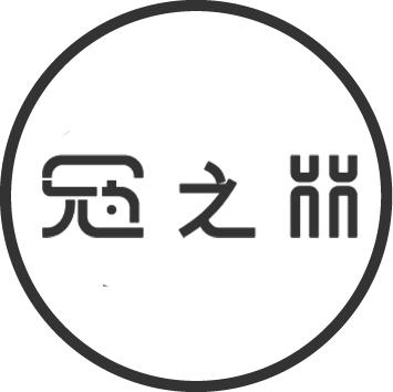 徐州冠林食品有限公司沛县金凤凰店
