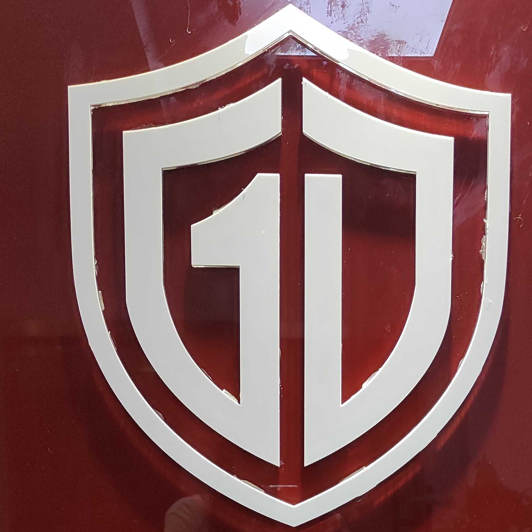 公司主要从事安防安保的工作